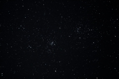 CW14 Perseus Double Cluster PF