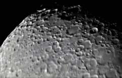 Moon Stacked