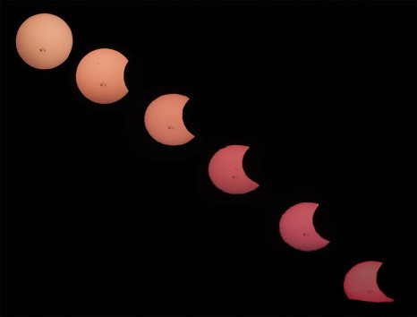 Partial Eclipse Phases small